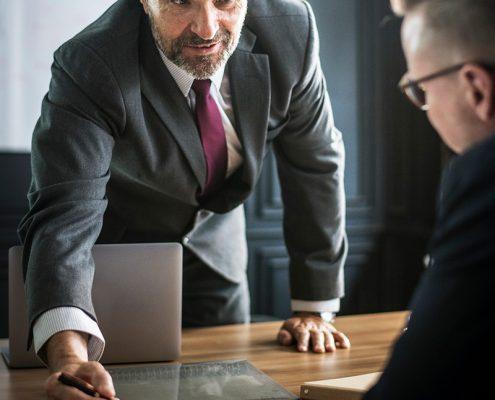 Мениджърски умения, Какво правят добрите мениджъри, за да не се чувстват претоварени